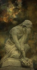 dead-death-cemetery-372586-o